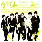 Yahoo!ぐるぐる王国 ヤフー店A'ST1 エースタイル/1ST MINI ALBUM 輸入盤 CD