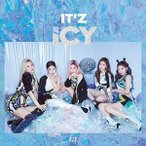 輸入盤 ITZY / IT'Z ICY [CD]