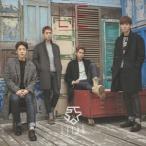 5TION (FIVE TRUE IMAGE OF NEW) オーション/SINGLE : LIE 輸入盤 CD