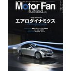 Motor Fan illustr 23