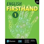 English Firsthand 5th Edition Level 1 Student Book