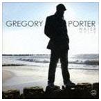 グレゴリー・ポーター/ウォーター CD