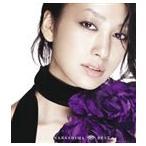 中島美嘉/BEST CD