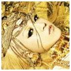 JASMINE / GOLD(通常盤) [CD]