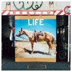 フジファブリック/LIFE(初回生産限定盤) CD