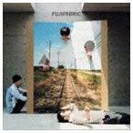 フジファブリック/ブルー/WIRED(通常盤) CD