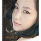 中島美嘉/RELAXIN'(初回生産限定盤/CD+DVD) CD