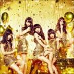夢みるアドレセンス / サマーヌード・アドレセンス(通常盤) [CD]