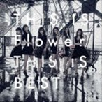 FLOWER/THIS IS Flower THIS IS BEST(2CD+2Blu-ray) CD