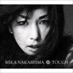 中島美嘉/TOUGH(初回生産限定盤/CD+DVD) CD