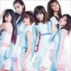 FLOWER / MOON JELLYFISH(期間生産限定盤) [CD]
