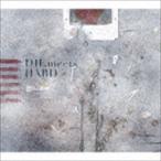 凛として時雨 / DIE meets HARD(初回生産限定盤/CD+DVD) [CD]
