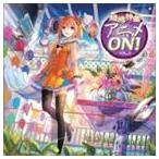 超絶神曲アニメON!-VOL.2- CD