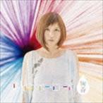 絢香/レインボーロード CD