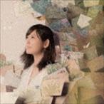 絢香/コトノハ CD