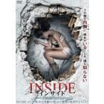 インサイド DVD