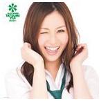 アリスた〜ず★/ラブリーエンジェルアリスた〜ず★(辰巳ゆいバージョン) CD