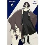 BACCANO! 6 DVD