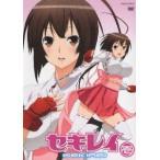 セキレイ 壱(通常版) DVD