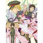 おとめ妖怪ざくろ 1(通常版) DVD