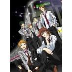 ミラクル☆トレイン 大江戸線へようこそ 5(通常版) DVD
