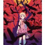 傷物語〈I鉄血篇〉(通常版) Blu-ray