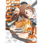 マギアレコード 魔法少女まどか☆マギカ外伝 2(完全生産限定版) [DVD]