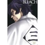 BLEACH 新隊長天貝繍助篇 5(完全生産限定版) DVD