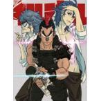キルラキル4(完全生産限定版) DVD