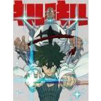 キルラキル5(完全生産限定版) DVD