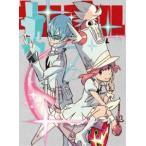キルラキル6(完全生産限定版) [DVD]