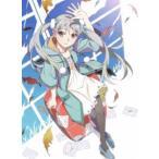 終物語 第三巻/そだちロスト(完全生産限定版) Blu-ray