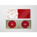 傷物語〈I鉄血篇〉(完全生産限定版) Blu-ray