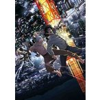 いぬやしき 下(完全生産限定版) Blu-ray