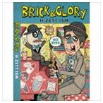 H ZETT ISM / BRICK&GLORY(CD+DVD) [CD]