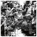 東京ザヴィヌルバッハ・スペシャル/Change Gravity CD