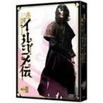 美賊イルジメ伝 DVD-BOX II DVD