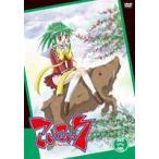 こいこい7 第6巻(通常版) DVD