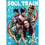 ソウルトレイン(期間限定) DVD