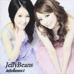 Jelly Beans/Jelly Beans-I CD