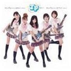 テレパシー/テレパシーミライ/テレパシーセカイ(制服盤/Type-C) CD
