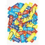 "三浦大知/DAICHI MIURA LIVE TOUR 2015""FEVER"" DVD"