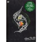 ジャンヌダルク/ARCADIA CLIPS DVD