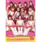 チームジャビッツ21/大好き!チームジャビッツ21 DVD