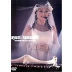 浜崎あゆみ/A museum〜30th single collection live〜 DVD