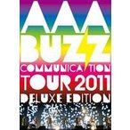 AAA BUZZ COMMUNICATION TOUR 2011 DELUXE EDITION DVD