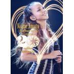 安室奈美恵/namie amuro 5 Major Domes Tour 2012 〜20th Anniversary Best〜 DVD