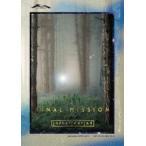 TM NETWORK FINAL MISSION -START investigation- (DVD) / (管理:204980)