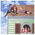 SKET×Sketch/SKET DANCE:: 世界は屋上で見渡せた(CD+DVD) CD