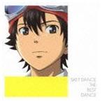 """""""SKET DANCE"""" THE BEST DANCE(通常盤) [CD]"""